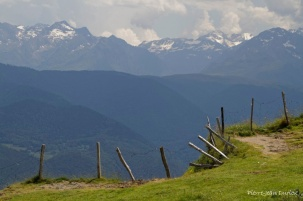 Col d'Aspin, , Balade en Midi-Pyrénées, Juin 2020